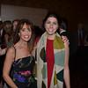 DSC_2134-Linda Cohen Wassong, Dr Brooke Britton