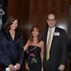 DSC_2132-Michelle Haven, Linda Cohen Wassong, Alan Manevitz