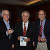 DSC_2128-Dr Scott Moroff, Bash Dibra, Dr Larry Berkwitt