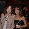 DSC_2136-Arlene Weintraub, Linda Cohen Wassong