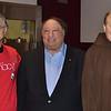 DSC_4499-Wendy Williams, Mitch Leventhal, John Catsimatidis, Father Francis Gasparick, Tony Danza-