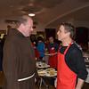 DSC_4505-Father Francis Gasparick, Tony Danza