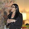 _DSC02- Dr Rosa Martinez