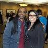 _DSC10-Richard Johnston, Dr Rosa Martinez