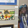 _DSC063-Artist Emani Gbagba