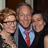AW_11-Lisa Kron, Matt Titus, Jeanine Tesori