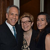 AW_00-Philip Himberg and Lisa Kron, Jeanine Tesori
