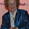 B_5009-Dr  Ruth Westheimer