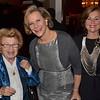 DSC_4997-Dr Ruth Westheimer, Laurie Tisch, Nancy E Neuman