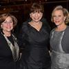 DSC_4988-Nancy E Neuman, Susan Fuhrman, Laurie Tisch