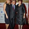 DSC_5005-Susan Benedetto, Tony Bennett, Susan Fuhrman