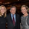 DSC_4992-Susan Benedetto, Tony Bennett, Laurie Tisch