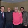 DSC_907-Joseph Sano, Angelo Lobue, Steve Gabrielli, Jimmy Siracusano