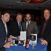 DSC_903-Laslow Sinka, Robert Gavin, Michael Digregorio, Ray Miranda