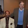 DCS_962-Walt Frazier, Bruce Eagel