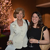 DSC_46- Gail McGovern, Lauren Sullivan