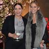 DSC_3881-Dalia Brodian, Sharon Brodian