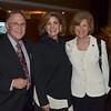DSC_44- Bill Bechman, Carolyn Buck Luce, Gail McGovern