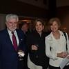 DSC_41-Rob Evans, Carolyn Buck Luce, Gail McGovern