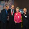 DSC_3874-Mark Allen, Robin Bossert, Marilyn Collins, Neil Osborne