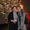 DSC_3879-Dalia Brodian, Sharon Brodian