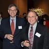 DSC_11-Jeff Friedlander, Bill Bechman