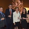 DSC_45-Tom Blum, Jeff Friedlander, Gail McGovern, Lauren Sullivan