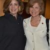 DSC_43-Carolyn Buck Luce, Gail McGovern