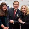 DDP_0871-Patrica Watt, Lee Roy Reams, Susan Stroman