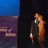 A-DSC_9325-Adam Richman, Dr Cecelia McCarthon