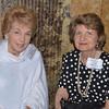 AW1_11-Barbara de Marneffe, Gigi Wilmers