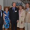AW1_02A-Francis de Marneffe, Barbara de Marneffe, Carlton Hobbs, Kate Wharton, Alfred Kohnle