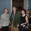 AW1_06-Pauline Metcalf, Mario Buatta, Margaret Kennedy