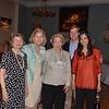 AW1_09-Gigi Wilmers, Sara Hunter Hudson, Pauline Metcalf, Vanya Desai, Douglas Semmes
