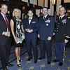 _DSC3809A-Dave Wilson, Jamie Colby, Capt Sybil Taunton, Capt Bryan Bouchard, TLTC Tage Rainsford