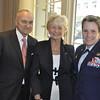 _DSC3824A-Commissioner Raymond W Kelly, Veronica Kelly, BG Martha Meeker