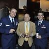 _DSC3811-TSGT Todd Kabalan, Richard Rapaport, Capt Raymond Gobberg