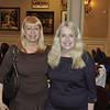 _DSC3814- Judy Bliss, Katherine Kraig