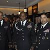 _DSC3812- ___ Persaud, CSM Hector Prince Jr, Col Elwyn Gines