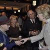 _DSC3816A-Countess Tanya Bobrinskoy, Judy Bliss, Rick Perkins, Anne Hall Elser