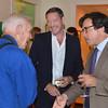 DSC_9--Bill Cunningham, David Scott, Andrew Gundloch