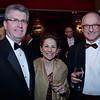 DDPL3977-Tom Feuerstein, Sue Firestone, George Vaida