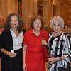 DSC_6699-Joan Blumenfeld, Joanne Foulke, Jana Goldin