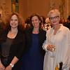 DSC_6705-Jessica Goadec, Helene Kane, Maria Cox
