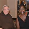 DSC_6686-Father Paul Engel, Kimberly Frink