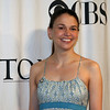 15-Best Performance by a Leading Actress in a Musical -Sutton Foster_Shrek The Musical