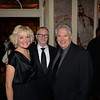 AWP_7802-Christine Ebersole, ____, Harvey Fierstein