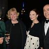 AWP_8606-Anne Mann, Joanna Bird, Susanne Santry, Peter Morris Dixon
