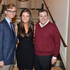 DSC_0481-Cole Rumbough, Nicole Noonan, Steven Knobel