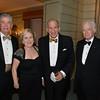 DSC_1890-Woody White, Casey Holby, Steve Sussman, John Harvey